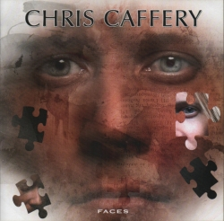 Faces ( CD Duplo Importado)