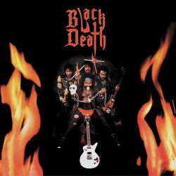 Black Death ( Digipack Importado)