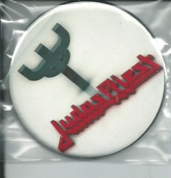 Judas Priest logo ( botton)