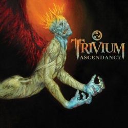 Ascendancy (CD+DVD)