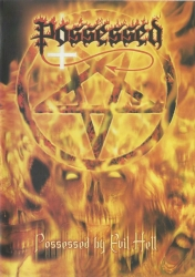 Possessed By Evil Hell (DVD)