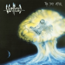 The Day After ( Digipack Importado)