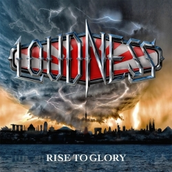 Rise to Glory ( CD Duplo)
