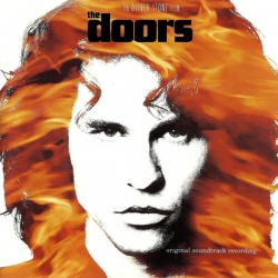 The Doors (Music From The Original Motion Picture)