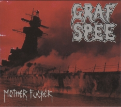 Mother Fucker (Slipcase)