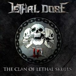 The Clan of Lethal Skulls