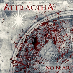 No Fear to Face Whats Buried Inside You (Digipack)