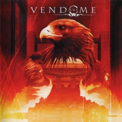 Place Vendome (Digipack)