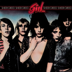 Sheer Greed - Live In Osaka (CD Duplo Digipack Importado)