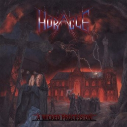 A Wicked Procession (Importado)