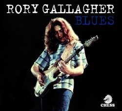 Blues (Digipack Importado)