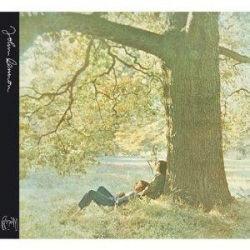 Plastic Ono Band 2010 (Digisleeve)