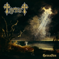 Hereafter (Digipack Importado)