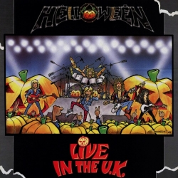Live In The UK Complete Edition ( CD Duplo Bootleg Importado Digifile)