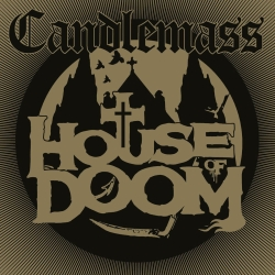 House Of Doom (Importado)