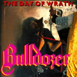 The Day Of The Wrath (Slipcase)