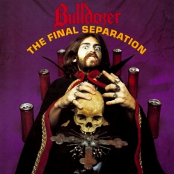 The Final Separation (Slipcase)